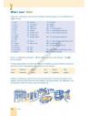 Joy of English 5. Робочий зошит для 5-го класу ЗНЗ +аудіо-СD (1-й рік навчання, 2-га іноземна мова)