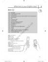 Joy of English 5. Тесты для 5-го класса (1-й год обучения, 2-й иностранный)