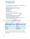 Тести Joy of English 6 клас