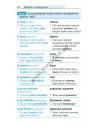 Wir neu B1.1 Lehr- und Arbeitsbuch - Підручник і робочий зошит
