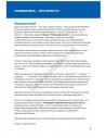 Wir neu B1.1 Lehr- und Arbeitsbuch - Учебник и рабочая тетрадь