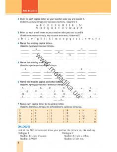 Книга Delta Publishing Dive in! Me & my world Fiona Mauchline