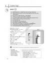 Учебное пособие Delta Publishing Delta Young Learners English Fantastic Flyers Viv Lambert and others (Activity Book)