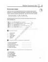 Навчальний посібник Delta Publishing Delta Young Learners English Fantastic Flyers Viv Lambert and others (Activity Book)