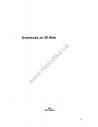 Passwort Deutsch 3. Übungsbuch - Тетрадь для упражнений