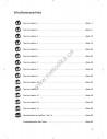 À la découverte du français 5. Учебник для 5-го класса (1-й год обучения, 2-й иностранный)
