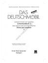 À la découverte du français 5. Робочий зошит для 5-го класу ЗНЗ (1-й рік навчання, 2-га іноземна мова)