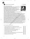 À la découverte du français 5. Грамматическое пособие для 5-го класса (1-й год обучения, 2-й иностранный)