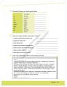 À la découverte du français 7. Підручник для 7-го класу ЗНЗ (3-й рік навчання, 2-га іноземна мова)